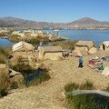 5 - Le lac Titicaca