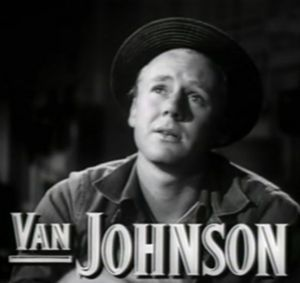 300px_Van_Johnson_in_The_Human_Comedy_trailer