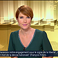 lucienuttin01.2016_11_26_journaldelanuitBFMTV