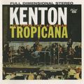 Stan Kenton - 1959 - At The Las Vegas Tropicana (Capitol Jazz)