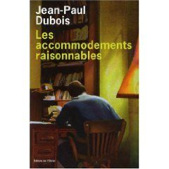 les_accomodements_raisonnables
