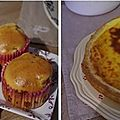 Open-Live-Writer/Dcembre_F471/flan muffins_thumb