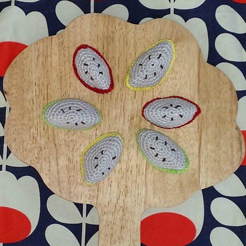 pommes (1)
