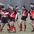 vs st priest_20160227_0575