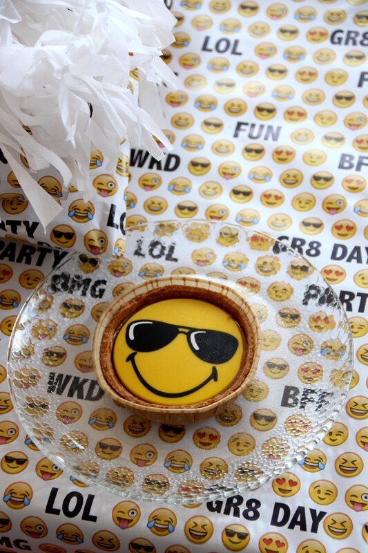 happy_20_smiley_gifts