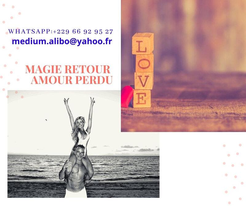 magie-retour-amour-perdu