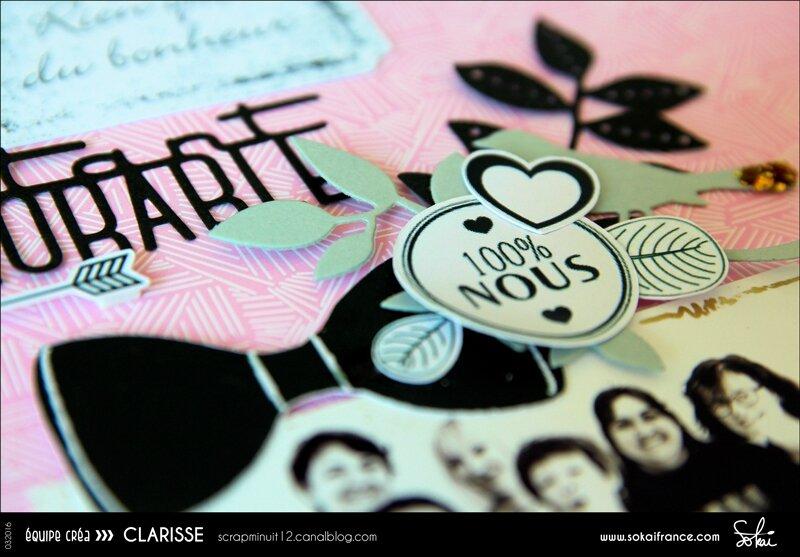 Clarisse-Sokai-032016-Page-3