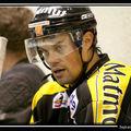 Le Rouen Hockey Elite 76 en Septembre 2008