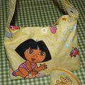 sac dora 1