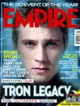 tron_empire_d_c_2010
