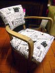 chaise_bridge_journaux2