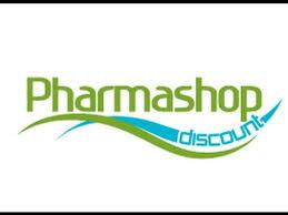 """Résultat de recherche d'images pour """"pharma shop discount"""""""