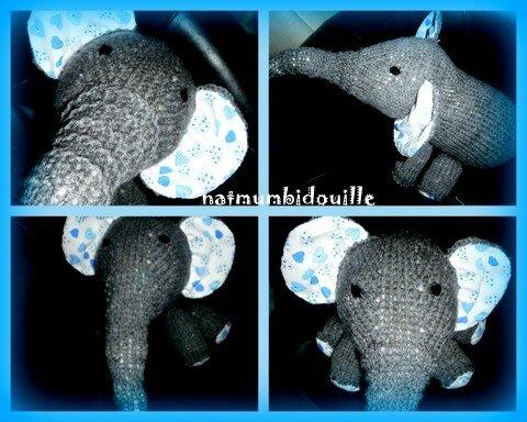 elephantjordi1