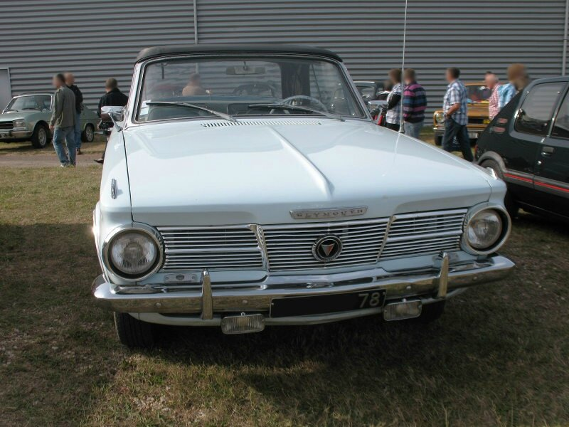 PlymouthValiantcab1965av