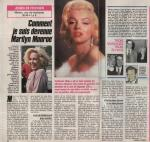telefilm-Coupure-de-presse-Clipping-1991-Catherine-Hicks-joue