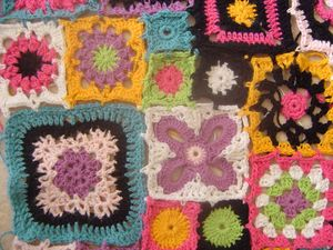 bloom_blanket_bag_7__2_