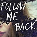 Follow me back de av. geiger