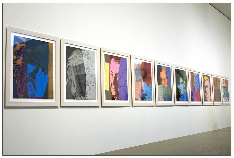 Paris_Fondation_LV_A_Warhol