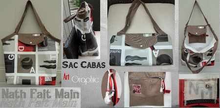 Sac_Cabas_XL__Art_Graphic___0_