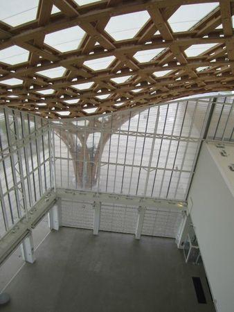 Pompidou-Metz