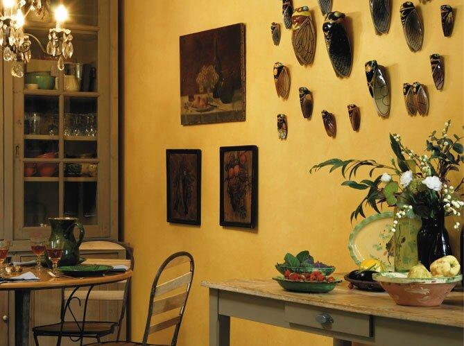 Cuisine-moderne-aux-meubles-anciens