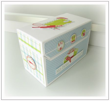 100513 - Boîte à recettes_5
