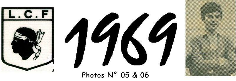 004_Ann_e_1969