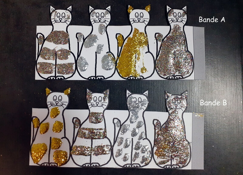 368-COURONNES-Couronne CHATS (19)-001