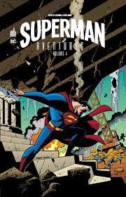 superman aventures 04