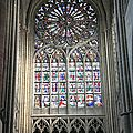 IMG_4677_vitraux _ rosace transept nord