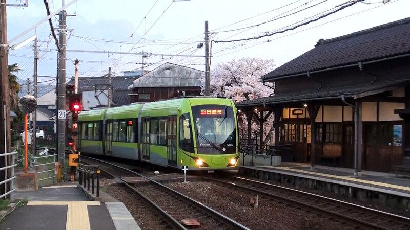 2021-JP-Fukui(3)