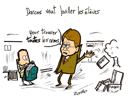 rodho_210509_darcos_fouille