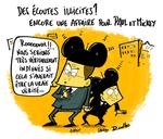 Gueant__Sarkozy_ecoutes_tel