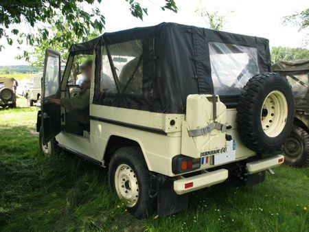 PeugeotP4ar1
