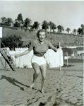 1951_beach