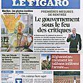 2012-08-23-le_figaro-france