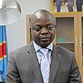 Kongo dieto 3867 : le monde des morts ne se trouve pas a kuilu ngongo !