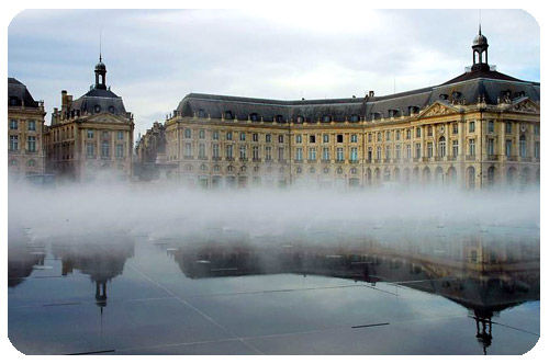 _bordeaux-place-bourse_m