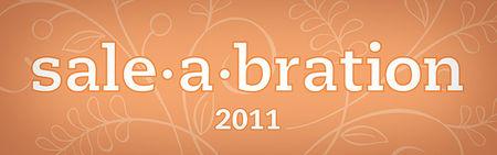 SAB2011_EU_LP