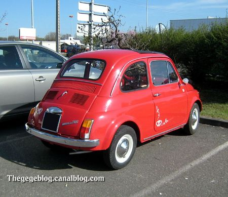 Fiat nuova 500 (Geispolsheim) 02