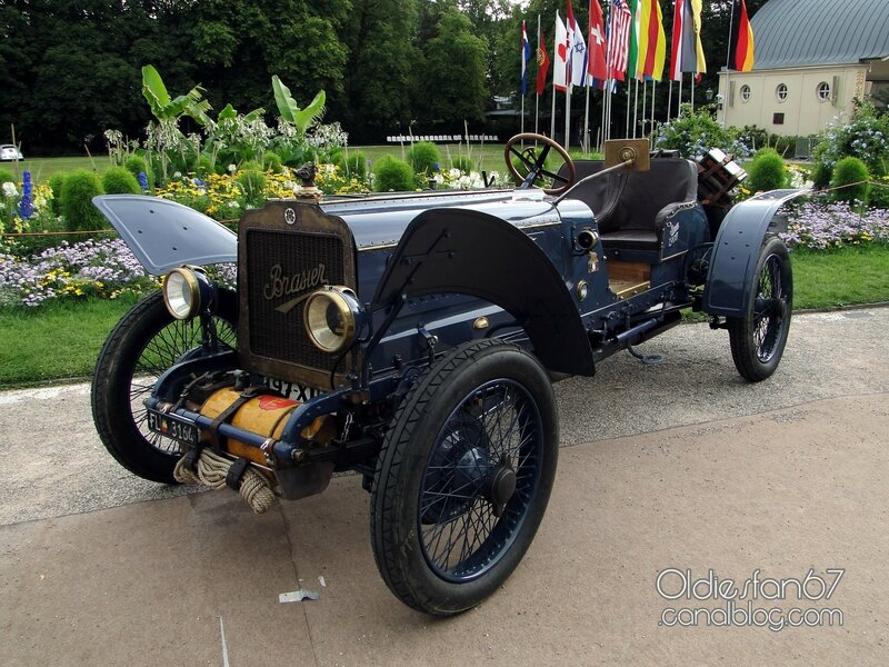 brasier-grand-prix-special-1908-a