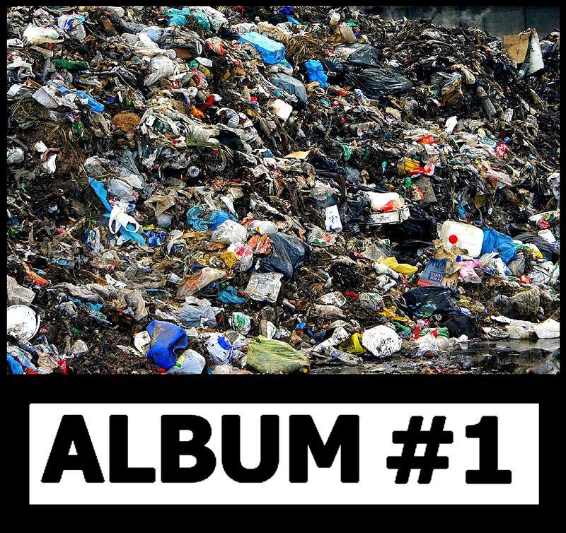 Album #1