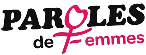 logo-paroles-de-femmes_opt
